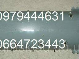 Битер приёмный наклонной камеры комбайна ДОН-1500 Б