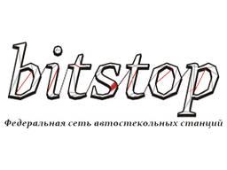 BitStop Официальный Дистрибьютор Украины AGC в Черкассах