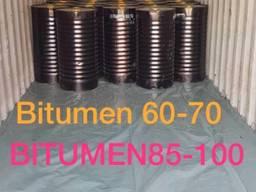 Битум 60/70 ,85/100 , дорожные и строительные , мазут, базовой масло