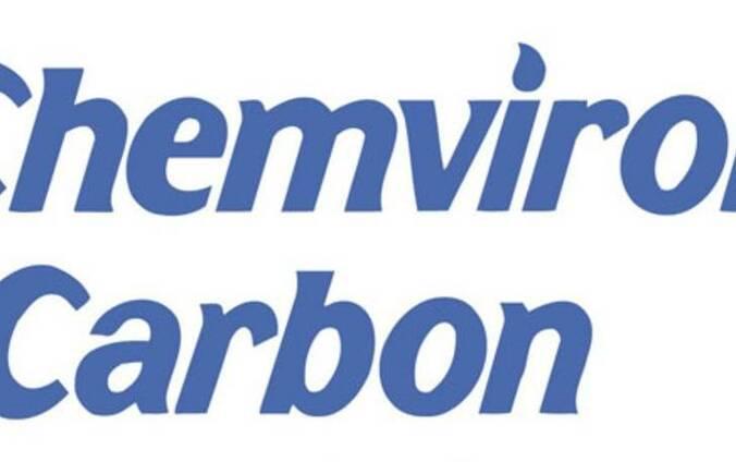 Битуминозный активированный уголь Chemviron Carbon Centaur®
