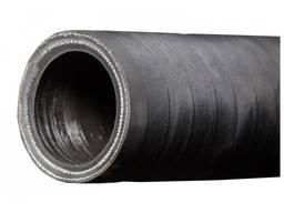 Битумный Рукав (шланг) Ø 50x65 мм ТУ-2554-187-05788889-2004