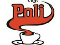 Бизнес по продаже кофе и кофенапитков
