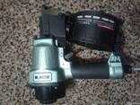 Bizon551DC - фото 1