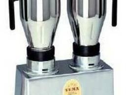 Блендер Vema FR2003/L