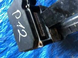 Блок АБС (Блок ABS) 47660-AV712 на Nissan Primera P12 02-09