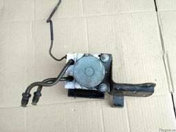 Блок АБС (Блок ABS) 58910-2B300 на Hyundai Santa FE 06-09 (Х