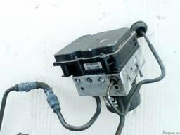 Блок АБС (Блок ABS) 58910-2B850 на Hyundai Santa FE 06-09 (Х