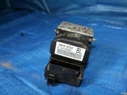 Блок АБС (Блок ABS) 58910-3E310 на Kia Sorento 02-06 (Киа Со