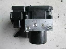 Блок АБС Блок ABS Ford Kuga 2. 0 tdci CV61-2C405-AH