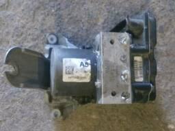 Блок АБС вакуум рулевая рейка колонка Acura MDX