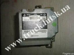 Блок AirBag Peugeot Boxer 1328447080 5WK-43154/04-320503NAT