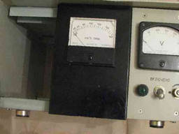 Блок автоматики УС-7077 для анализатора АН-7529, АС-7932