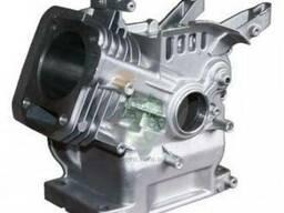 Блок цилиндра на двигатель 168F