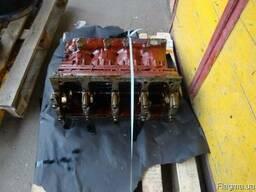 Блок цилиндров Д 240, Д243, МТЗ