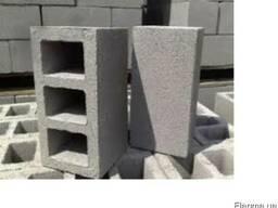 Блок для вентиляционных каналов, М-75, купить, цена, акции,