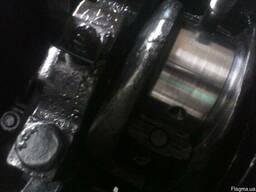 Двигатель погрузчик Балканкар Perkins D2500 Balkancar по з/ч