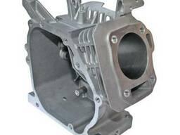 Блок двигателя Honda GX-160. Доставка по Украине