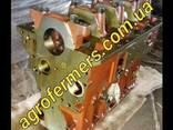 Блок двигателя мтз блок цилиндров д-240 - фото 1