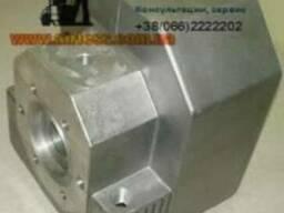 Блок гидравлики на окрасочные агрегаты Вагнер 7000