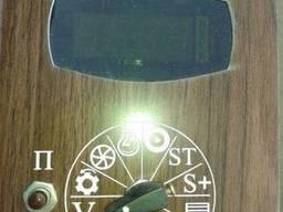 Блок измерения частоты БИЧ-GV (Дон 1500Б)