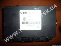 Блок керування ABS VDO 461470002001