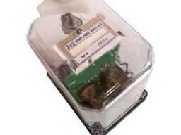 Блок конденсаторов и резисторов БКР-76М 601. 35. 42