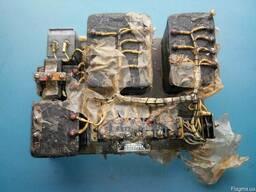 Блок корректора БК-1