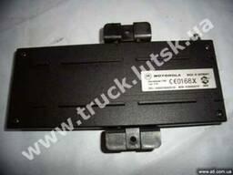 Блок Motorola International 2700