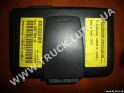 Блок NOKIA NME-3 Model 6090 GSM