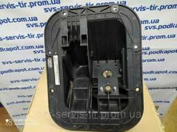 Блок педалей Renault Premium/Magnum DXI 5010640220 Wabco. ..