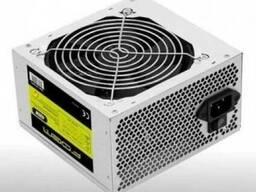 Блок питания 400W Frisby FPS-G40F12, 8sm fan