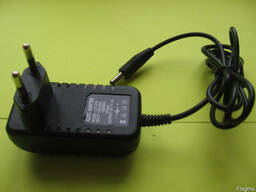 Блок питания, адаптер, зарядное устройство 5V 1A к весам