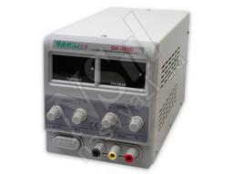 Блок питания baku bk-305d 5а