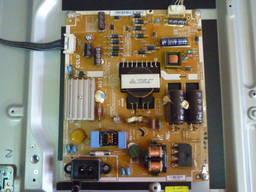 Блок питания BN44-00501A от LЕD TV Samsung UE32ES5507VXUA