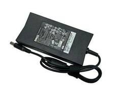 Блок питания для ноутбука Dell 19. 5V 6. 7A 7. 4 x 5. 0mm. ..