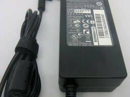 Блок питания для ноутбука HP 19, 5V 4. 62 A (4. 5*3. 0 mm) 90W