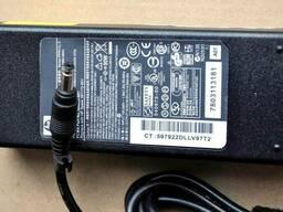 Блок питания для ноутбука HP PA-1900-08H2 18, 5V 4, 9A/90W. ..