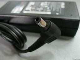 Блок питания для ноутбука , нетбука HP 19V 4.74A (зарядка)