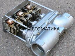 Блок питания газовый Клапан БПГ-2 (БПГ-3) БПГ-5