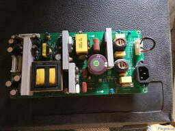 Блок питания и пульт от Т. В. Prestigio P260DVD-X, Samsung