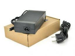 Блок питания Merlion для ноутбука ACER 19V 7.1A (135 Вт) штекер 5.5*2.5мм, длина 0,9м +. ..