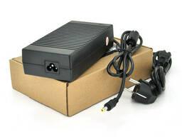 Блок питания Merlion для ноутбука ACER 19V 7.3A (138 Вт) штекер 5.5*2.5мм, длина 0,9м +. ..