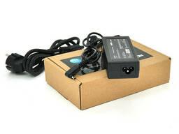 Блок питания Merlion для ноутбука ASUS 19V 3.42A (65 Вт) штекер 3.0*1.1мм, длина 0,9м +. ..
