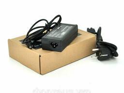 Блок живлення Merlion для ноутбукa HP 18. 5V 3. 5A (65 Вт). ..