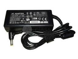 Блок питания (зарядное) Acer 19V 3. 42A 5. 5 x 1. 7mm. ..