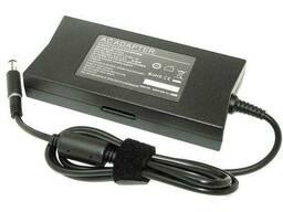 Блок питания (зарядное) Dell 19. 5V 6. 7A 7. 5x5. 0mm. ..