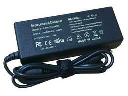 Блок питания (зарядное) HP 19V 4. 74A 4. 8 x 1. 7mm PPP012H OEM