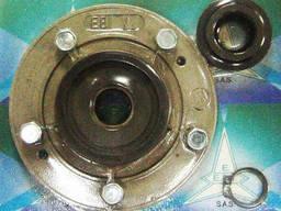 Блок подшипник для стиральных машин Brandt, Thomson EBI111