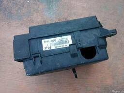 Блок реле 91171-3E920 на Kia Sorento 06-09 (Киа Соренто)