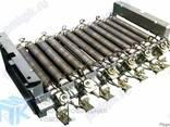 Блок резисторов ЯС - 4 У3 - фото 1